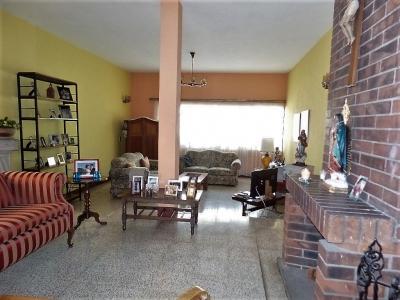 Casa, Ciudad Nueva zona 2, 5 Quartos, 2 depositos de agua, 2 terrazas,