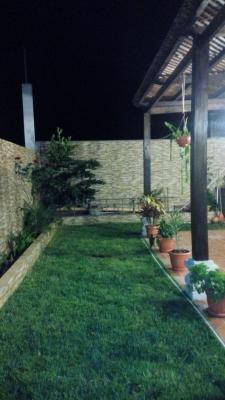 Casa en Venta en Portales de San Insidro II