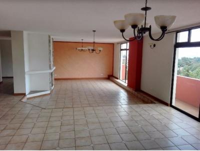 Apartamento en venta, edificio Las Hadas, Boulevard Vista Hermosa 1, zona 15 Apartamento en venta, edificio Las Hadas, Boulevard Vista Hermosa 1, zona 1