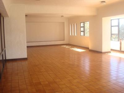 Apartamento en Venta en Edificio San Sur, zona 14
