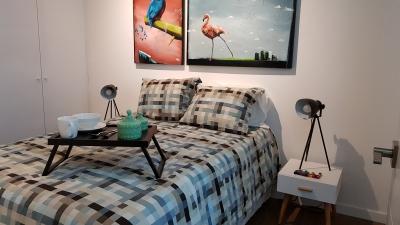 En Venta de Apartamento en Zona 4 By CityMax