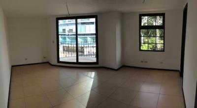 Apartamento 2 habitaciones $165,000
