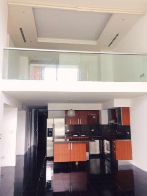Apartamento Loft 3 habitaciones $2,600