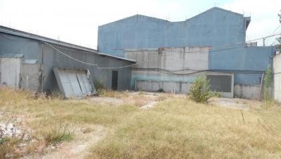 VENTA O RENTA PROPIEDAD PREMIUM Y TERRENO PARA CONSTRUCCIÓN ZONA 11