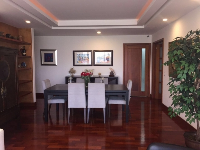 Apartamento en Venta en Edificio San Patricio 2, Zona 14