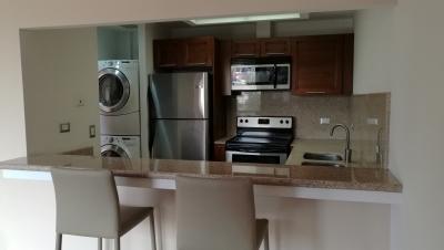 Apartamento Venta 2 habitaciones $185,000