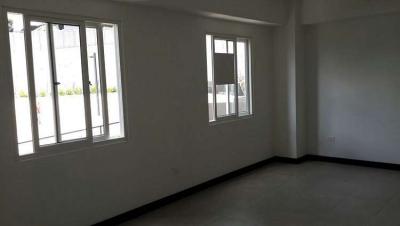 Apartamento PARA ESTRENAR en renta en zona 16!