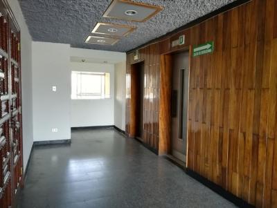 Citymax renta oficina en zona 9