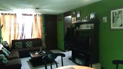 Casa en Residenciales Fátima, zona 16