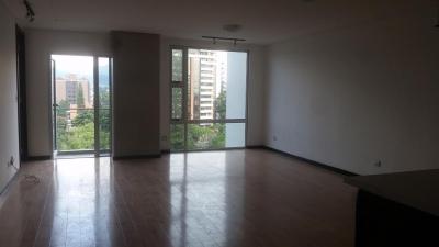 Apartamento Venta Z14 $200,000