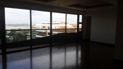 Apartamento 3 habitaciones $1,500 con IVA