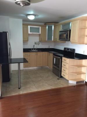 Apartamento 2 habitaciones $950 Zona 14