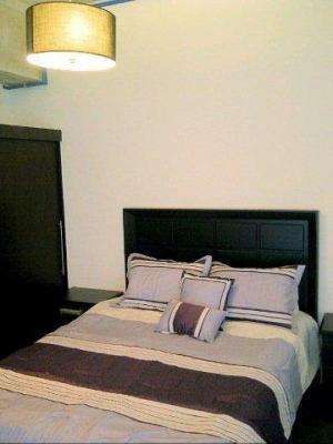 Apartamento una habitación Cuatro36 Zona 4 $675