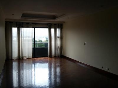 Apartamento 2 habitaciones $1100 Zona 14