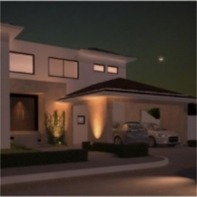 Casa en venta condominio Lomas de San Isidro