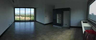 Apartamento VIU CAYALA $1200 Dos habitaciones Loft Flat Zona 16
