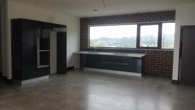Apartamento VIU CAYALA $250K Dos habitaciones Loft Flat Zona 16