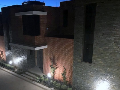 Vendo Townhouses zona 15