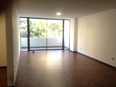 En alquiler !! Apartamento 2 habitaciones ZONA 14