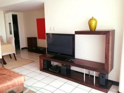 RENTA !!! Apartamento AMUEBLADO  3 habitaciones en Zona 16