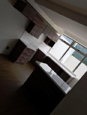 Apartamento renta en primer nivel, zona 13