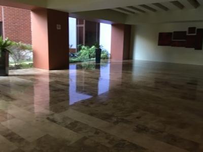 Apartamento en renta Casa Margarita
