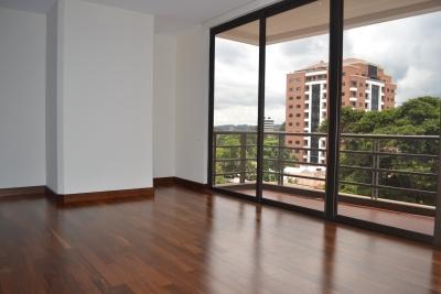Apartamento Edificio Mirafiori