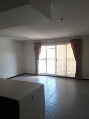Se Alquila Lindo Apartamento en Parque11