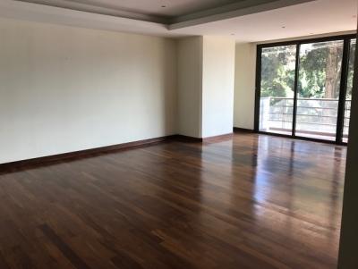 VENTA Apartamento 3 habitaciones $270,000 z10