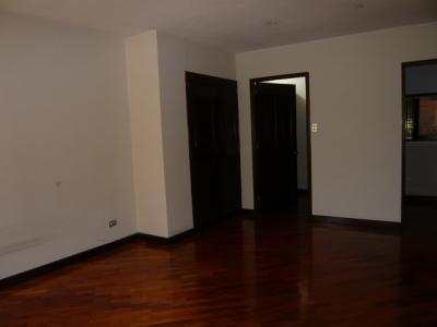 VENTA Apartamento 1 habitacion $125,000 Z13