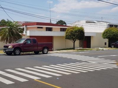 Propiedad en Venta Casa en Colonia El Carmen zona 12