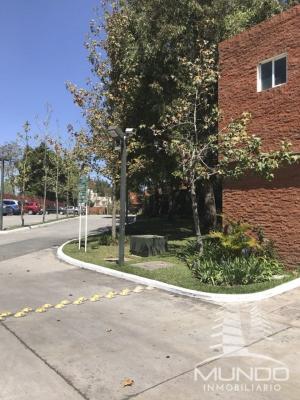 MUNDO INMOBILIARIO RENTA CASA EN CONDOMINIO, EN ZONA 16