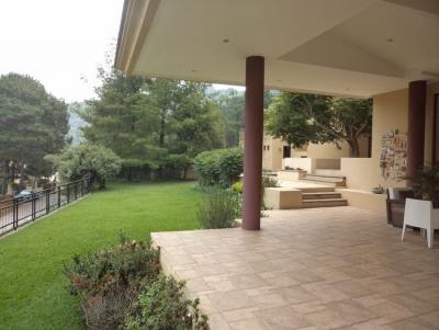 cityMax vende lujosa casa en Guatemlaa