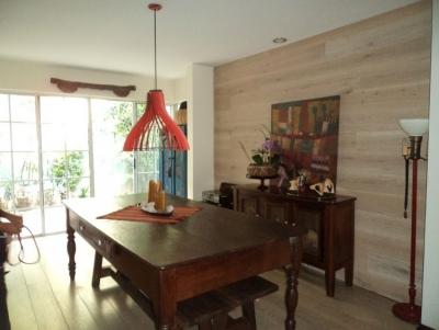 cityMax ALQUILA casa en condominio zona14  LA VILLA