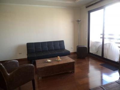 CITYMAX vende y renta apartamento en zona 10