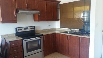 Vendo apartamento zona 7 Torres Villa Linda
