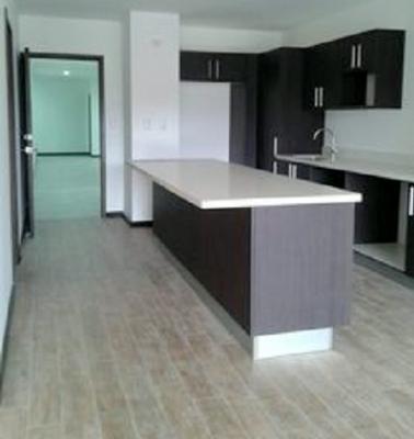 Zona 15 VH 2 Alquilo apartamento