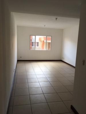 Apartamento en Venta 92 mts² Sector del Zapote Zona 02