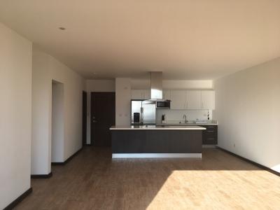Apartamento de 120 mts² en Vista Hermosa 2,  Zona 15
