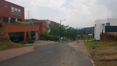 Terreno en Venta Acacias de Cayala, Zona 16 Ciudad de Guatemala