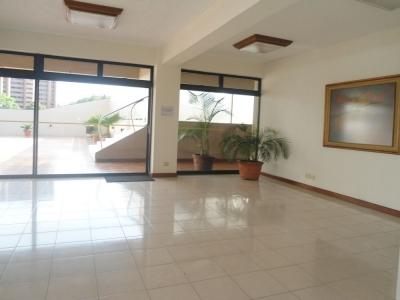Hermoso y Amplio Apartamento en Renta en Zona 14