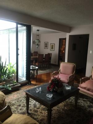 VENTA DE BONITO TOWN HOUSE EN CONDOMINIO ZONA 13