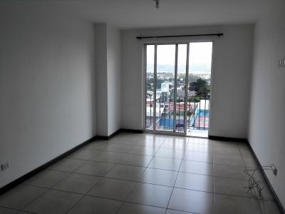 Apartamento en RENTA, Santa María de las Charcas