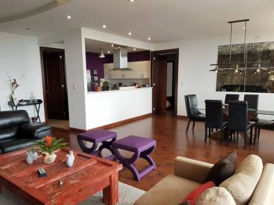 Apartamento en Venta en Muxbal - WCSV110