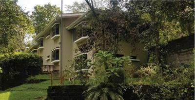 ITYMAX Vende Casa en la Zona 16 San Gaspar