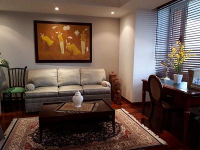 CityMax vende hermoso apartamento en la zona 14, 378m2