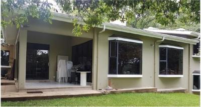 CITYMAX Vende Casa en la Zona 16 San Gaspar