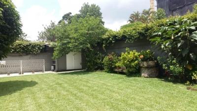 Casa en Renta Z 15 VH  1 – WCSR122
