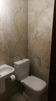 Apartamento en Renta Zona 15 de 2 habitaciones VHI