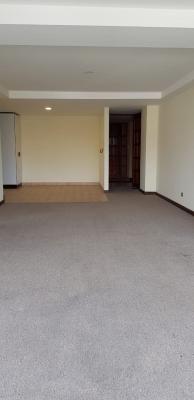 Apartamento de 2 Habitaciones Zona 9 Nivel Medio